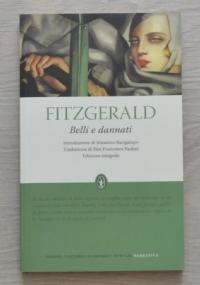 Lotto 2 libri Richard Bach, illustrati: Biplano + Straniero alla Terra