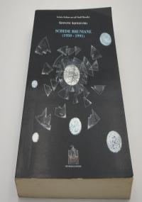 Gregorio da Rimini contingenza, futuro e scienza nel pensiero tardo-medievale