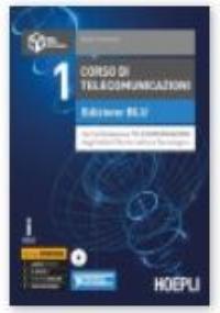 CORSO DI TELECOMUNICAZIONI 1