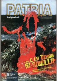 FOCUS Extra n. 23 (Inverno 2005): LEONARDO da Vinci, IL GENIO DEI GENI - Segreti e misteri nelle sue opere - Le sue macchine - Le straordinarie scoperte