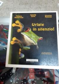 CENT'ANNI DI SOLITUDINE