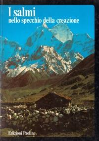 L'ITALIA DEL '900 n. 2: 1964-1967