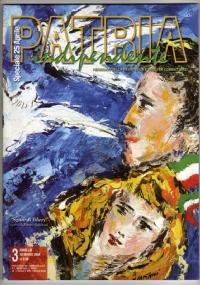 L'ITALIA DI ULISSE. Davide Lajolo partigiano, giornalista, comunista (Antologia degli scritti) - [NUOVO]