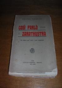 STORICI E MAESTRI