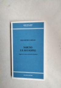 NARCISO E IL SUO DOPPIO - SAGGIO SU LA NUOVA GIOVENTU' DI PASOLINI