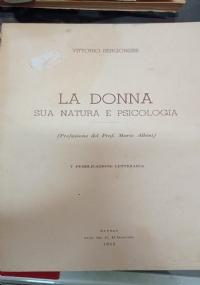 GUIDA ALLO STUDIO DELLA DIVINA COMMEDIA - INFERNO