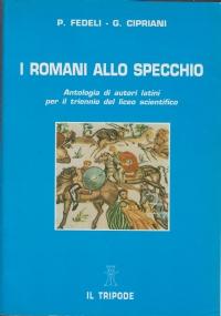 I ROMANI ALLO SPECCHIO