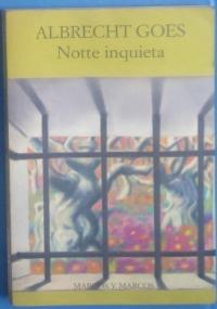 La responsabilità dell'architetto. Conversazione con Renzo Cassigoli. Nuova edizione ampliata