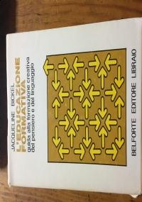 Dizionario delle malattie eponimiche. Diagnosi e terapia