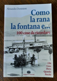 ADDIO, WANDA! - RAPPORTO KENSEY SULLA SITUAZIONE ITALIANA - storia del costume-prostituzione-legge merlin-Longanesi 1956-prima edizione