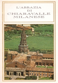 BREVE GUIDA ALLA VISITA DI PALAZZO ISIMBARDI - SHORT TOUR GUIDE OF PALAZZO ISIMBARDI