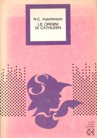 COL CUORE IN GOLA (Il giallo Mondadori n. 2856)