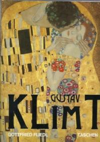 GUSTAV KLIMT, 1862-1918 IL MONDO AL FEMMINILE