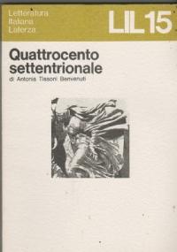 QUATTROCENTO SETTERTRIONALE