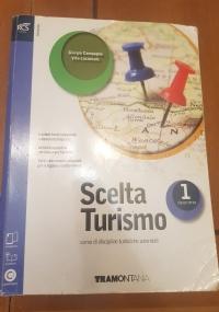 SCELTA TURISMO 1