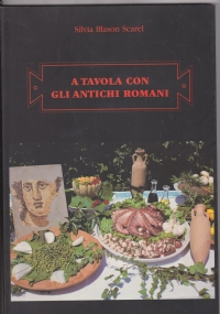 L'Italia dei secoli bui. Il Medio Evo sino al Mille