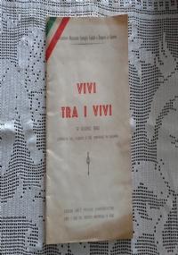 PIA SCUOLA DI MUSICA ANNO 1888-89 1. PREMIO COLOMBO GIACOBBE   CANTO CORALE   LA FAVORITA opera in quattro atti