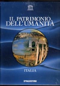 ANDAR PER CASTELLI IN PIEMONTE. 70 dimore storiche da visitare - [NUOVO]