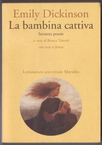 LO SPAGNOLO PER IMMAGINI 2 - Il libro degli esercizi.