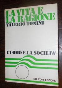 L'INCISIONE ITALIANA NEL CINQUECENTO