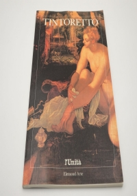 Storia dell'arte italiana vol.1