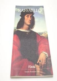 Dürer: genio, passione e regola nel Rinascimento europeo
