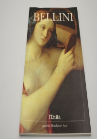 Alessandra Zorzi. Totem e tabù. Catalogo della mostra (Treviso, 9 maggio-14 giugno 1998)
