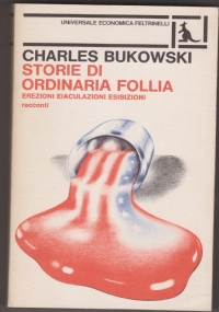 Diari 1910-1923 Volume Primo