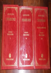 LOTTO 2 NUMERI RIVISTA MICROMEGA 1/2001 2/2001 NUOVI SIGILLATI