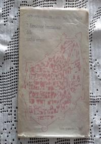 Un Decennio di nuovi Scavi in Pompei