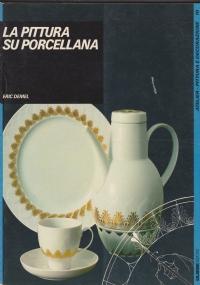 Le porcellane