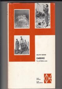 Almanacco astronomico agricolo 1942
