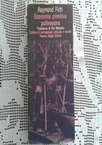 I POPOLI DELLA TERRA Enciclopedia Etnografica  Mondadori 18 volumi