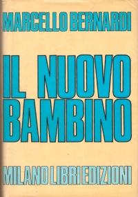 IL MEGLIO DI CONTROCORRENTE 1974-1992