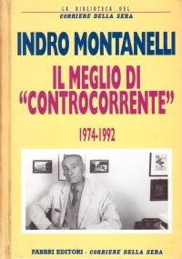 LE STANZE. Dialoghi con gli italiani - LE NUOVE STANZE. Dialoghi con gli italiani (2 volumi in cofanetto)