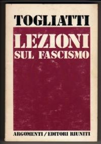 SESTO GRADO (Romanzo) con Piccolo dizionario della MONTAGNA e dell'ALPINISMO