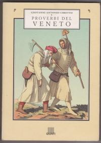 Padovando. Ricordi, imagini, rime e ciàciare varie su Padova e i padovani