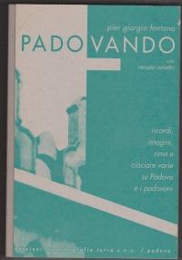 Ceramiche precolombiane volume 2