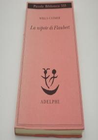 Vita di Filippo Maria Visconti