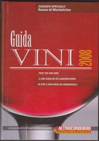 Guida vini 2009. Dossier Speciale: Spumanti, Franciacorta e Champagne