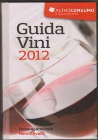 Guida vini 2013. Dossier Speciale: Prosecco