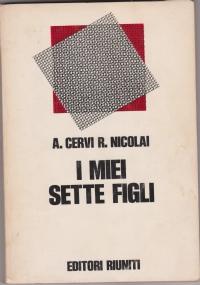 Anni di merda -  notizie dal fronte del disagio italiano, 1989-1992
