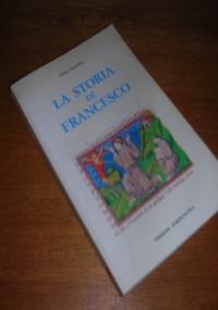 LEGGERE FRANCESCO D'ASSISI