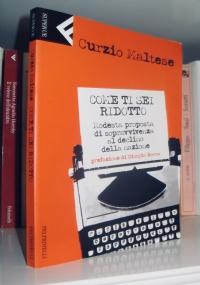 L'Italia Littoria (1925- 1936)