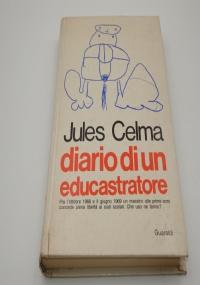 Guida alla lingua scritta per insegnanti della scuola elementare e dell'infanzia