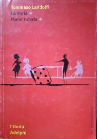 Matisse - La révélation m'est venue de l'Oriente
