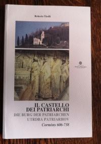 Jo us doi la buine sere selezione di canti popolari del Friuli