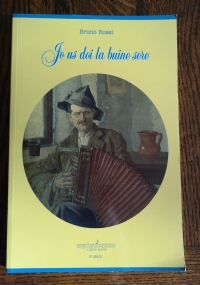 Diego Kuzmin 100 piccoli scritti