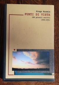 Studi Medievali - Spoleto- Centro italiano di studi sull'alto medioevo -Estratto