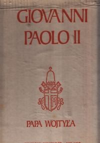 TAGLIO DEI BOSCHI REGOLAMENTI 1826